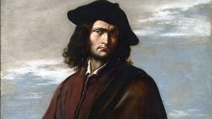 Connaissez vous Pietro Antonio Cesti ?