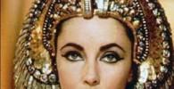 cleopatre-egypte-reine-ptolemee-elizabeth-taylor-en-cleopatre