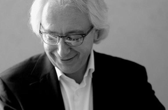 Jean-Nicolas Diatkine à Gaveau