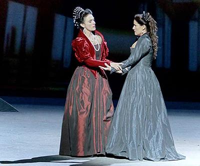 donizetti-anna-bolena-toulon-opera