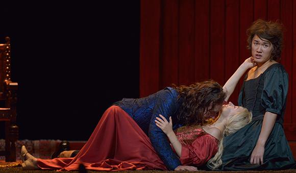 elena--trio-anagers-nantes-opera-jeff-rabillon-2014-580-380