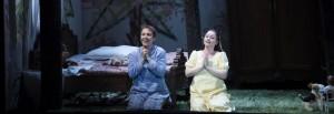 hansel gretel opera garnier 2014