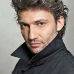 Jonas Kaufmann, le plus grand ténor du monde !