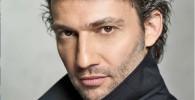 Londres, Royal Opera House : Jonas Kaufmann chante Andrea Chénier