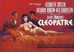 mankiewicz cleopatre 800px-Cléopâtre_Elizabeth_Taylor