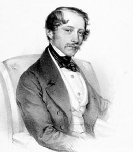 nicolai-otto-maestro-chef-wiener-philharmoniker-orchestre-philharmonique-de-vienne-1843
