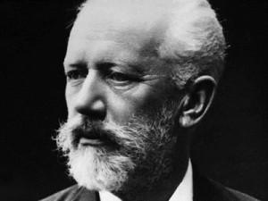 piotr ilitch-Tchaikovsky-530-851