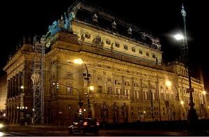 prague-opera-narodni-divadlo-prague-opera-580-380