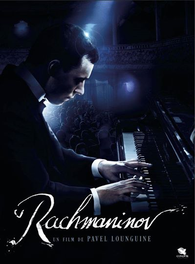 rachmaninov pavel lounguine 2017
