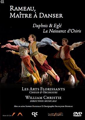Rameau enchanté