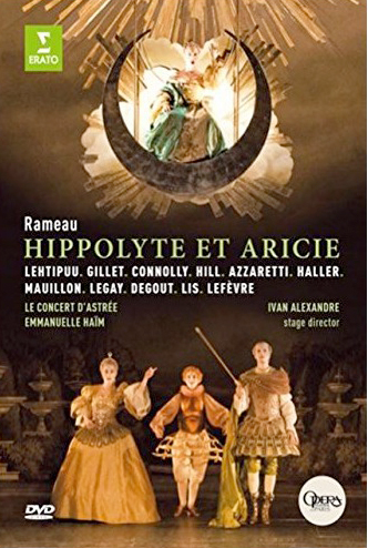 rameau-hippolyte-et-aricie-dvd-erato-rameau-alexandre-haim