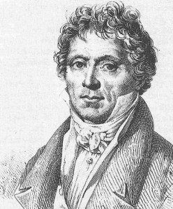 reicha-antoine-compositeur-portrait-