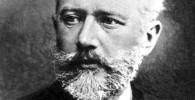 tchaikovski-583-597