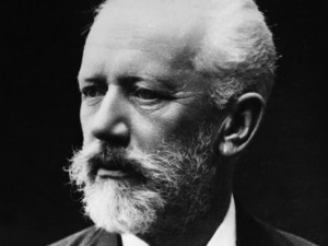tchaikovski piotr-Tchaikovsky-530-855