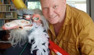 tranter-neville-puppets-marionnettes
