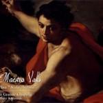 valls francesc - missa aretina LAU014