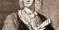 vivaldi 220px-Antonio_Vivaldi