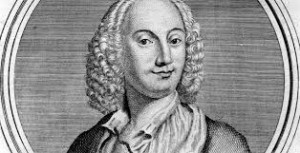 vivaldi antonio quatre saisons orlando furioso 1725