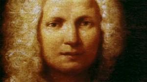 vivladi portrait visage de face antonio-vivaldi-magic-violin_d_jpg_720x405_crop_upscale_q95
