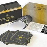 wiener-philharmoniker-box-coffret-the-orchestral-edition-details-booklet-cd-decca-wiener-philharmoniker