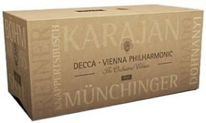 wiener-philharmoniker-decca-coffret-the-orchestral-edition-decca-