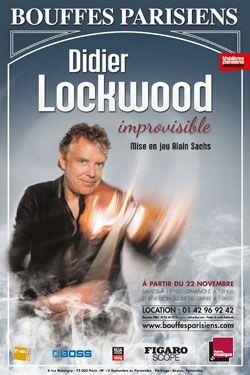 LOCKWOOD d_lockwood__improvisible_v10_site-1