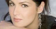 Iolanta : le nouveau défi lyrique d'Anna Netrebko !