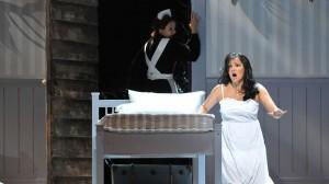 Netrebko iolanta, tchaikovski metropolitanopera new york opera monte carlo metoperaiolanta1900x506