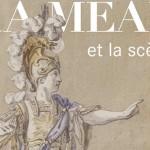 http://www.classiquenews.com/paris-exposition-rameau-et-la-scene-palais-garnier-novembre-2014-fevrier-2015/