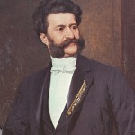 Nouvelle Chauve Souris de Johann II Strauss à l'Opéra de Tours