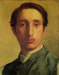 autoportrait degas Degas_Edgar_21_autoportrait_max