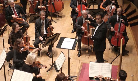 bruno-procopio-liege-rameau-symphonique-2-copyright-classiquenews-2014