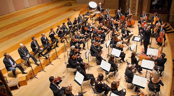 bruno-procopio-liege-rameau-symphonique-copyright-classiquenews-2014-grand-angle-tout-orchestre