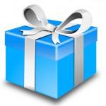 cadeau-visuel-550-NOEL-2014