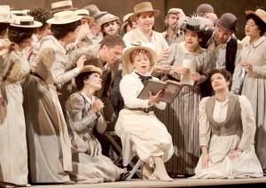 elisir-amore-adina-lisant-opera-marseille-donizetti-decembre-2014-janvier-2015
