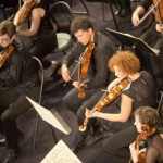 jeune orchestre de l abbaye saintes JOA-janv-©-Sébastien-Laval-400x266
