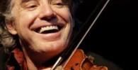 lockwood-didier violon jazz improvisateur