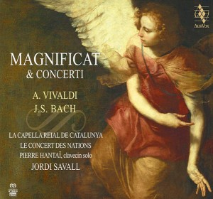magnificat-jordi-savall-vivaldi-bach-alia-vox-cd-clic-de-classiquenews