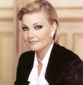 Défi lyrique : Karita Mattila chante Ariadne à l'Opéra Bastille