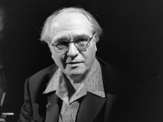 - La Leçon de musique : Olivier Messiaen