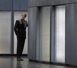 mozart-don-giovanni-michel-haneke-opera-bastille-paris-janvier-fevrier-2015-300