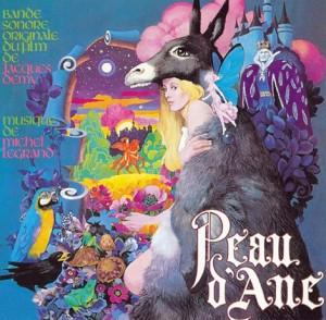 peau-d-ane-couverture-disque-musique-de-michel-legrand-1970cd
