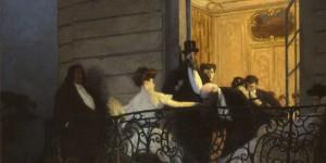 prinet 1905 le_balcon