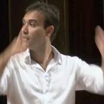 Bruno Procopio : maestro assoluto !