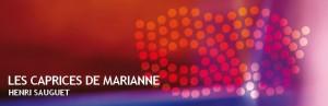 sauguet henri sauguet les_caprices_de_marianne_770 opera de tours tournee france 2015