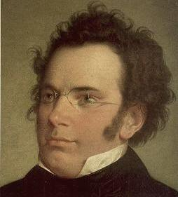 schubert portrait 2