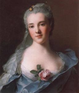 Nattier jeune femme Jean-Marc-Nattier-8759561-1