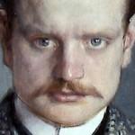 Sibelius_young