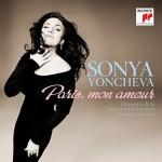 Yoncheva-Sonya-paris-mon-amour-cd-sony-classical-critique-compte-rendu-CLIC-de-classiquenews-fevrier-2015
