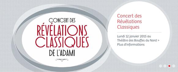adami-revelations-classiques-de-l-adami-582